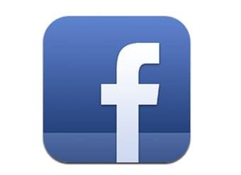 Forex god facebook