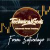 Technicalgods